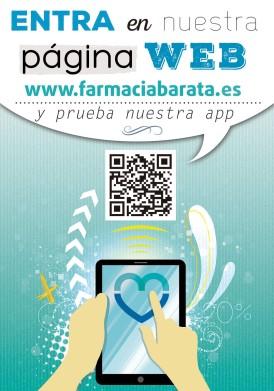 Cartel app